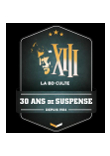 XIII - Le message du martyr