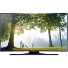 Samsung UE 48 pouces H6800 Full HD