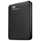 WD Elements Portable 1 To