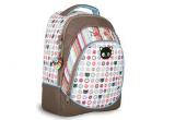 Classeur, trousse, sac à dos...