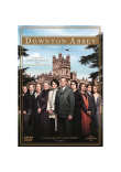 Downton Abbey- Saison 4