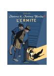 Jérôme K. Jérôme Bloche: L'ermite