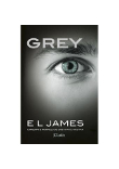 Fifty Shades Tome 1
