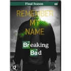 Breaking Bad - Final Season