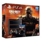 PS4 1TB- COD BLACK OPS III