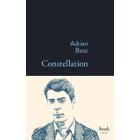 Constellation- Adrien Bosc