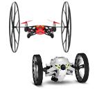 Les drones sont à la Fnac