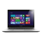 Lenovo IdeaPad U430 Touch - 14""