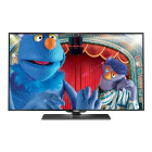 Philips 40PFK4309/12 HD