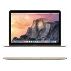 Le Nouveau MacBook