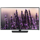 "Samsung UE 48"" H50 30AWXXN Full HD"