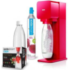 SodaStream Play RED + MEGAPACK