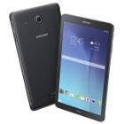 "Samsung Galaxy Tab E T560 9,7"""