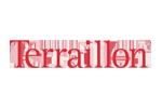 Terraillon