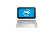 Intel 2en1
