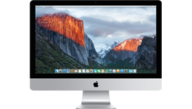 Apple iMac Mac Mini Pro shi w