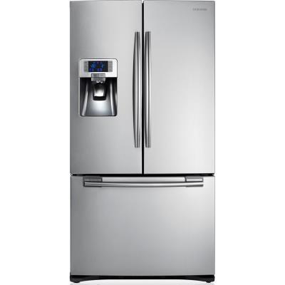 Refrigerateur shi w