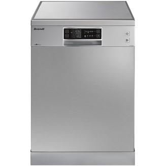Lave vaisselle machine laver vaisselle darty lave vaisselles - Top 10 lave vaisselle ...