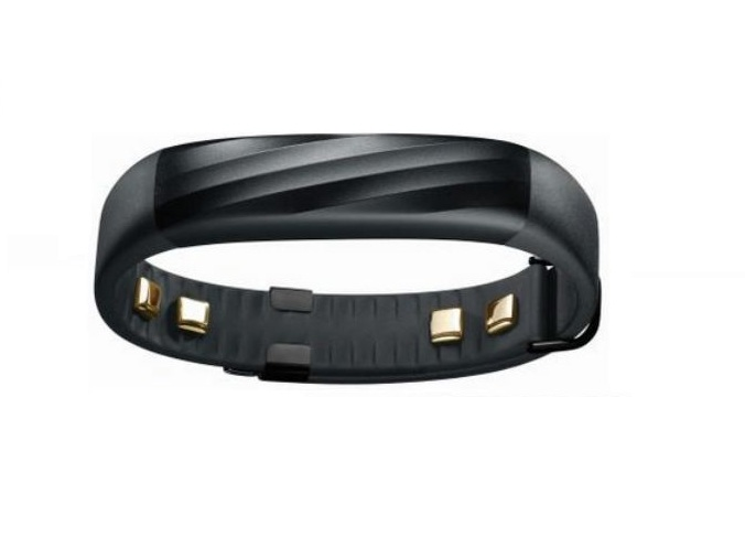 bracelet connecte. Black Bedroom Furniture Sets. Home Design Ideas