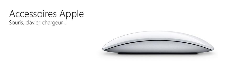 Pour les utilisateurs Max OS X, retrouvez tous nos accessoires Apple Disques Durs pour Mac , Housses