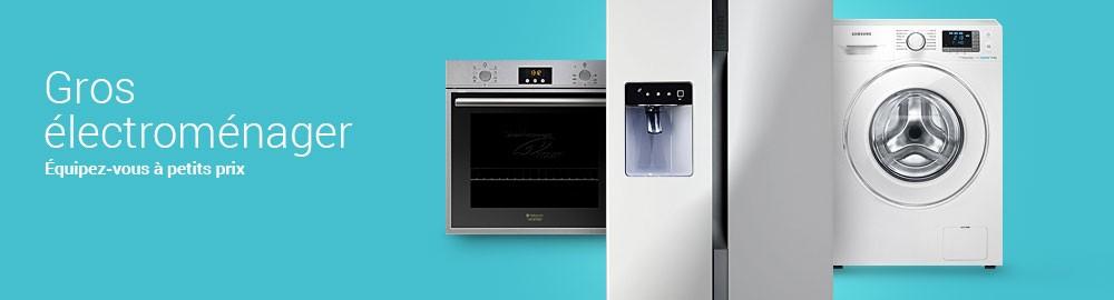 electromenager reconditionn paris conception carte. Black Bedroom Furniture Sets. Home Design Ideas