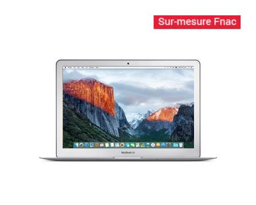 Macbook Reconditionne et Occasion Apple MacBook Pro Air nsh w
