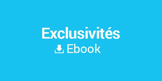 telechargement ebook kobo