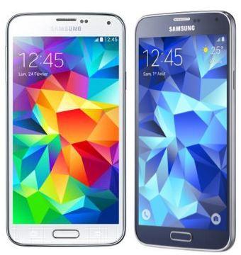 Samsung shi w