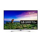 TV LG 55UJ701V UHD