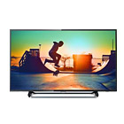 TV Philips 43PUS6262