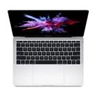"""MacBook Pro 13.3"""" 128 Go SSD"""