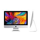 """Apple iMac Retina 21.5"""" 4K"""
