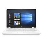 HP Notebook 15-bs054nf