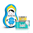 Coffret Kusmi Tea Doll