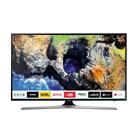 TV Samsung UE49MU6105