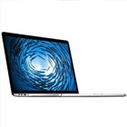 "Apple MacBook Pro 15.4"" Retina"