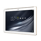 Tablette Asus ZenPad Z301MF-1D006A