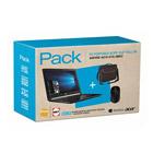 Pack Acer Aspire 5 A515-51G-58KU