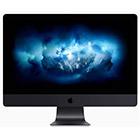 """Apple iMac Pro 27"""" Retina"""