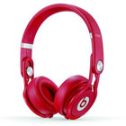 Casque Beats By Dr. Dre