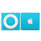 Apple iPod Shuffle 5 Blue