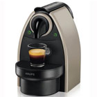 Krups Nespresso Essenza Earth