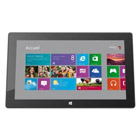 Microsoft Surface 10,6""