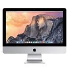 "Apple iMac 21,5"" LED"