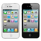 Apple iPhone 4S 8 Go