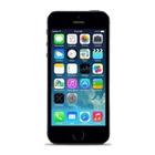iPhone 5s, 16 Go Gris Sidéral
