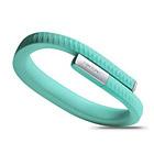 Bracelet connecté Jawbone Up