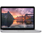 Apple MacBook Pro Retina 13.3""