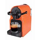 Magimix Nespresso M105 Inissia