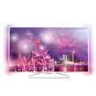 TV Philips 48PFK6719 3D